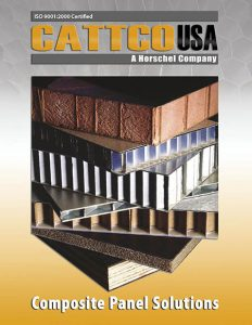 Cattco Composites