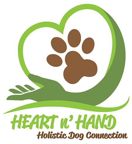 Hand_Heart_Logo_v3