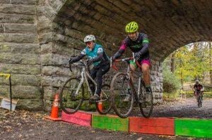 Deleware Park Cyclocross 2019