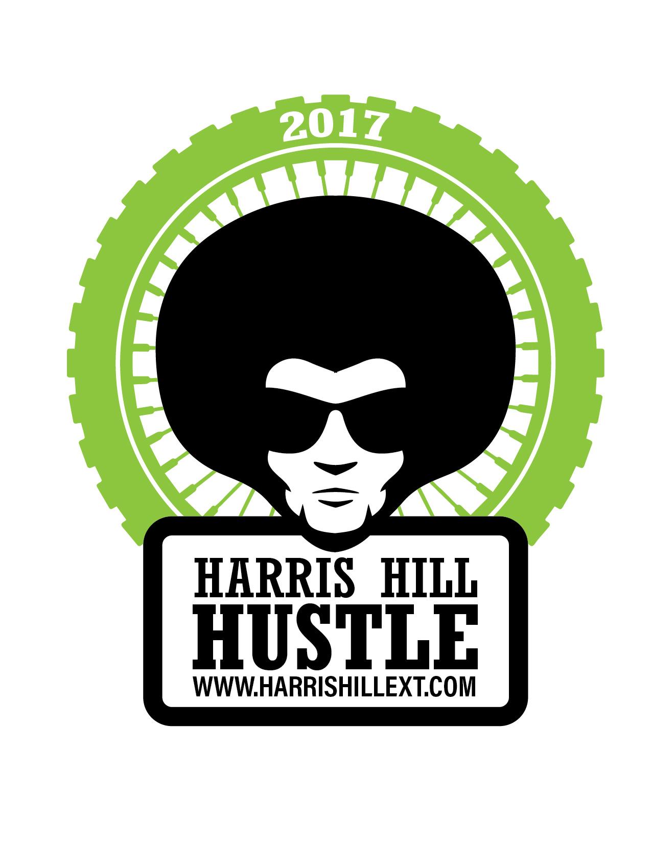 Harris Hill Hustle 4