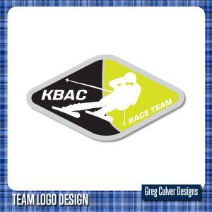 KBAC Racing