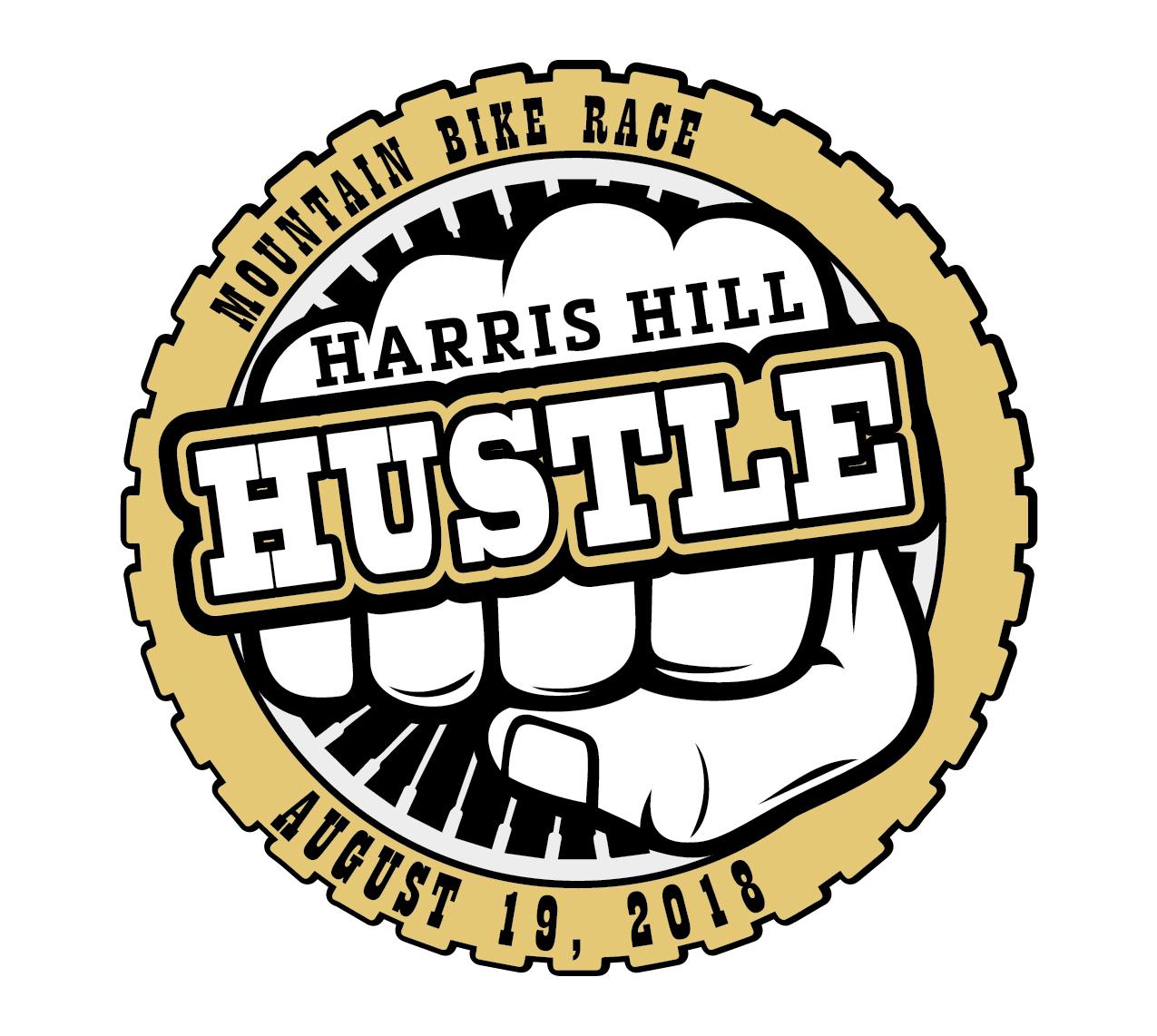 Harris Hill Hustle V