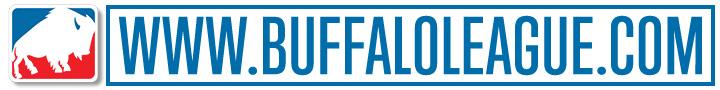 Buffalo League Banner