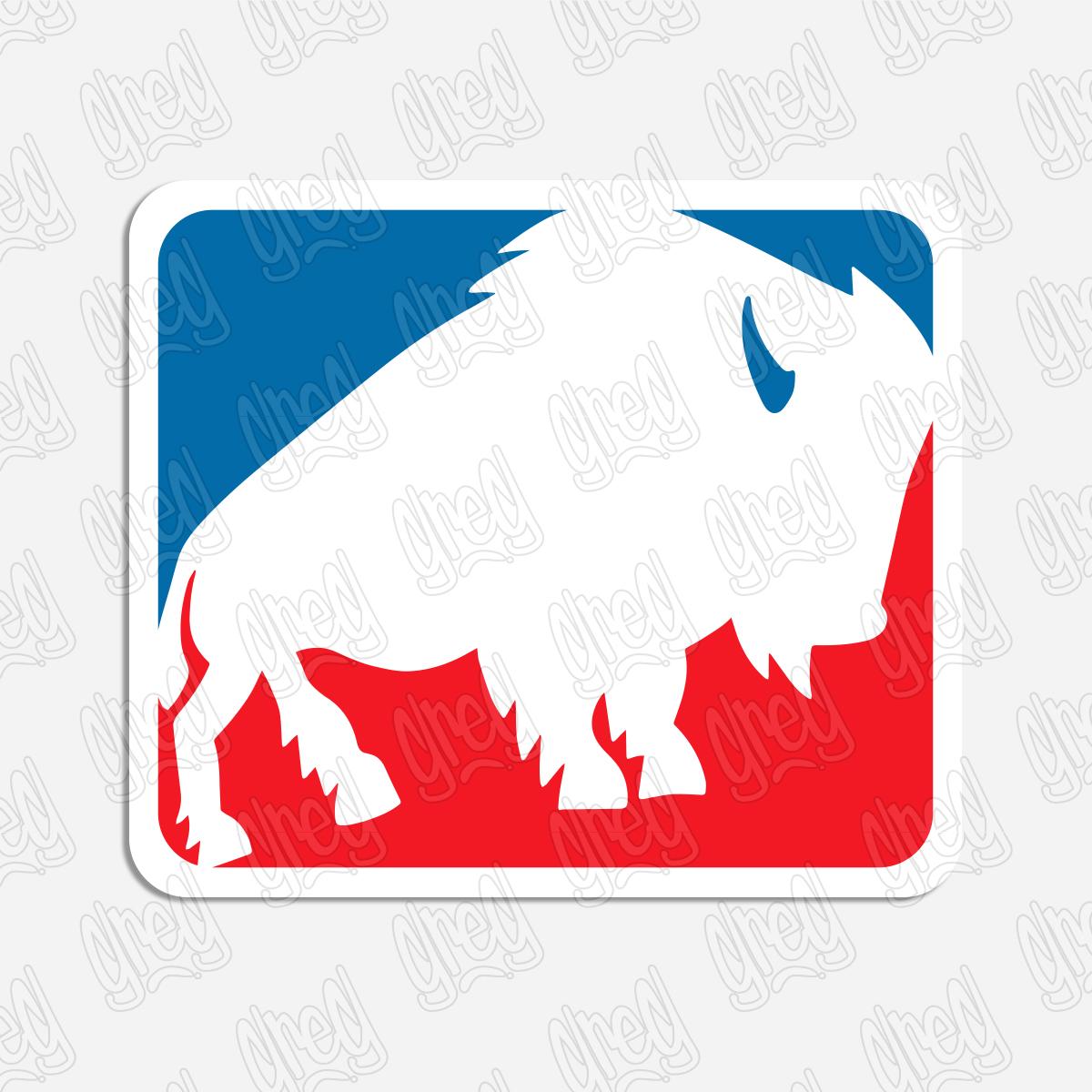 Buffalo League