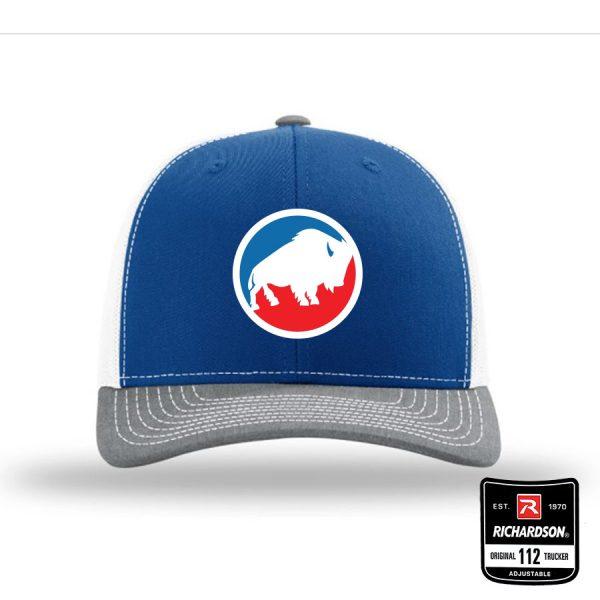Buffalo League OG Round