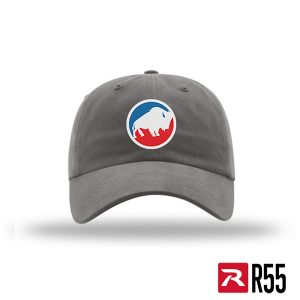 Buffalo League The Willy Hat