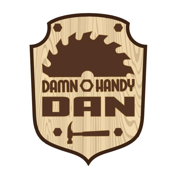 Damn Handy Dan