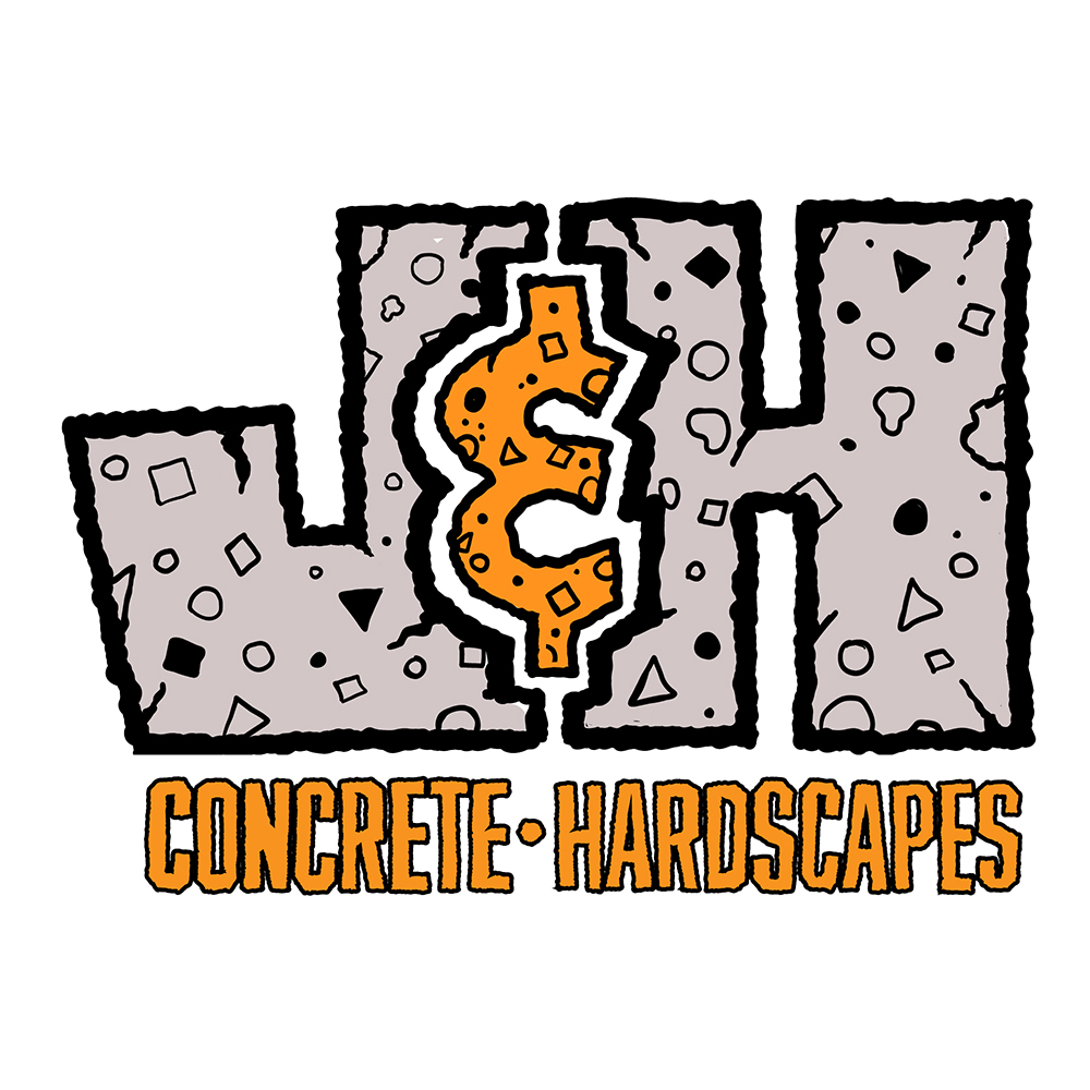 J7H Concrete and Hardscapes