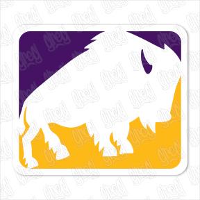 Buffalo League Griffins